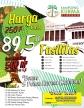 pamflet kampoeng Kurma Cirebon