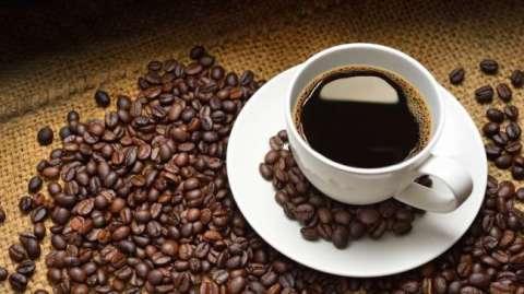 kisah hikmah dari secangkir kopi.jpg
